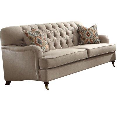 English Roll Arm Sofa Wayfair