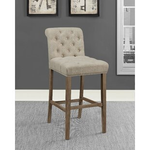 Sternberg 30 Bar Stool (Set of 2)