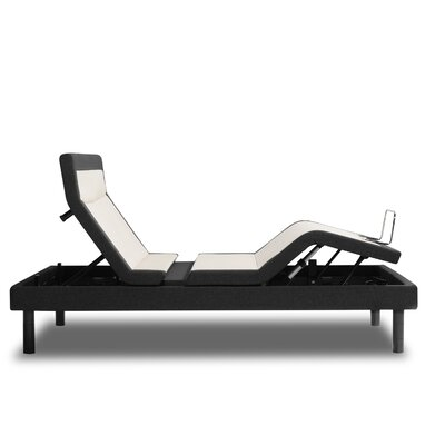 Adjustable Platform Bed Frame Wayfair