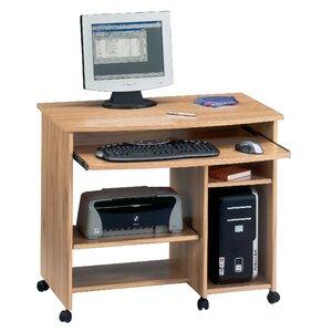 Computertisch CT von Jahnke
