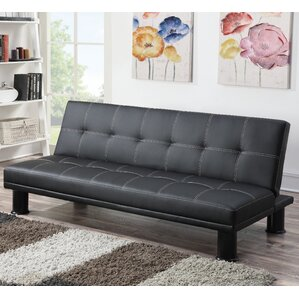 Eileen Sleeper Sofa