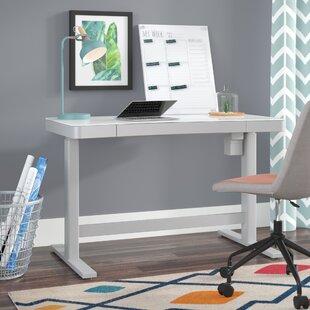 motorized standing desk wayfair rh wayfair com motorized standing desks motorized standing desk amazon