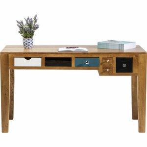 Schreibtisch Babalou von KARE Design
