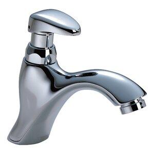 87T Series Single hole Bathroom Faucet