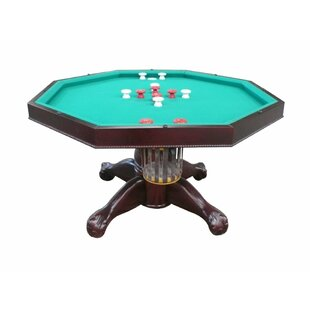 Modern Game Table Wayfair - Modern slate pool table
