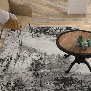 Tapis décoratifs: Style - Industriel   Wayfair.ca