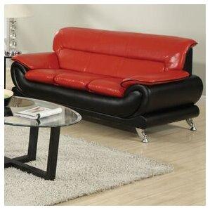 Kaisa Configurable Living Room Set by A&J Homes Studio