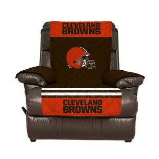 NFL Recliner Slipcover. By Pegasus Sports 99c5c1cf5