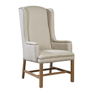 Host Wingback Chair