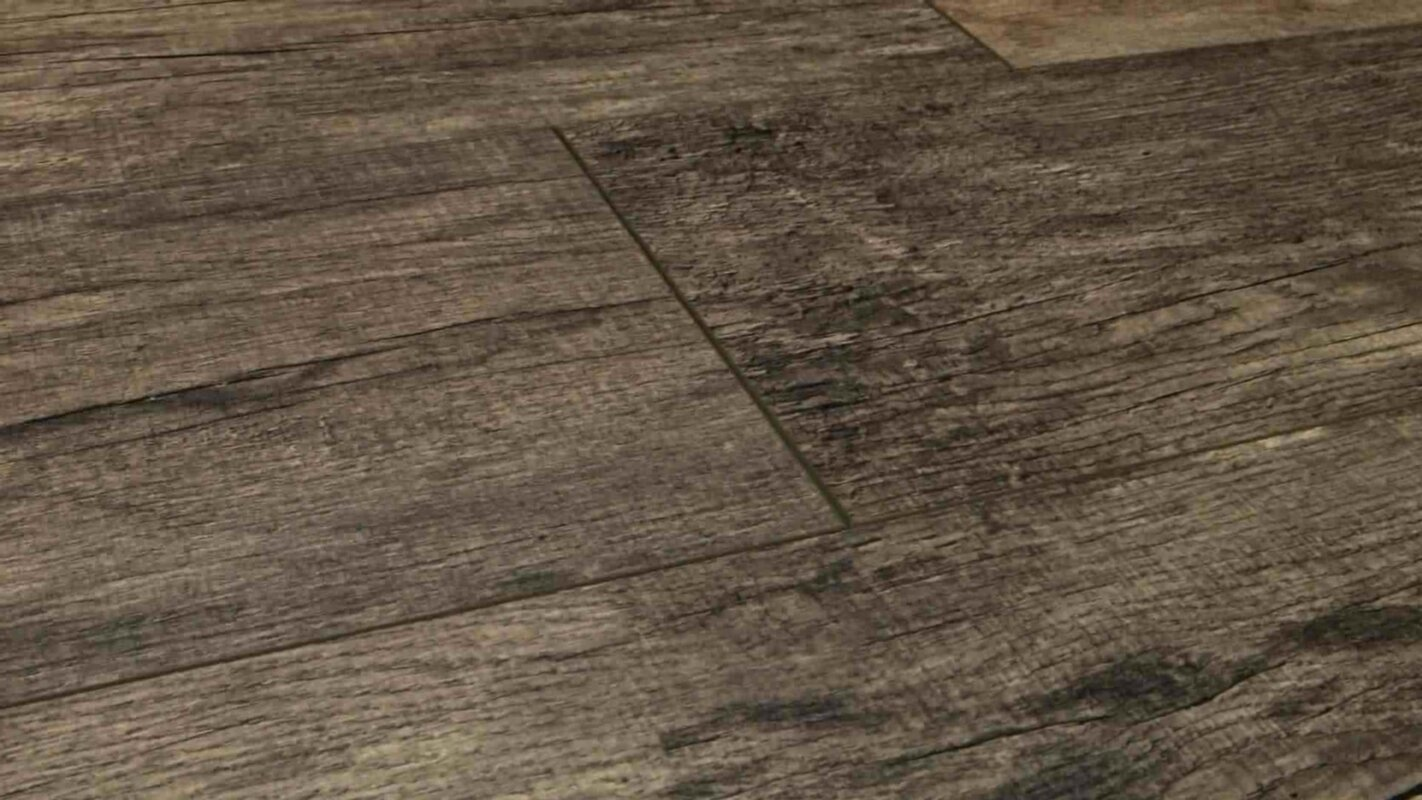 floors flooring laminate natural oak image flat from discount living