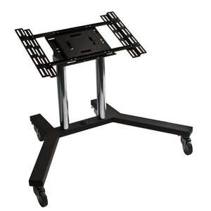 TV-Rack Heavy Duty von B-tech