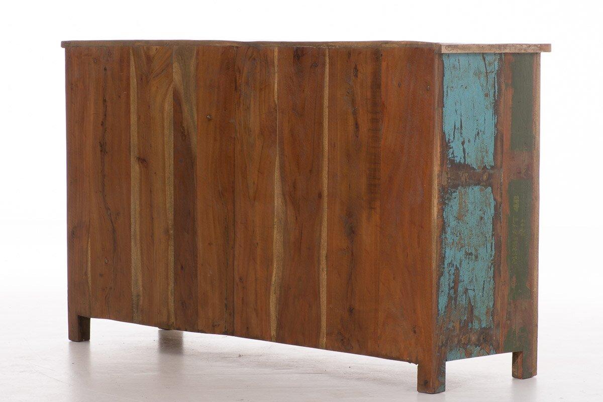 home haus sideboard finke bewertungen. Black Bedroom Furniture Sets. Home Design Ideas