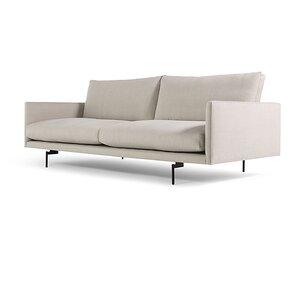 Breeden Sofa by Brayden Studio