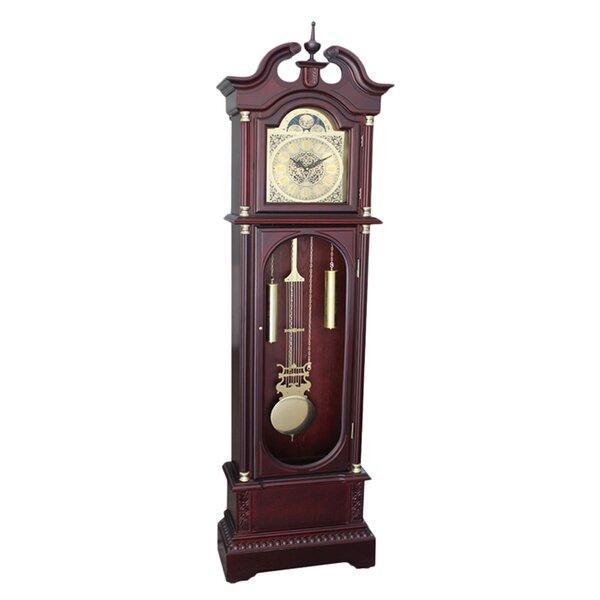 Grandfather Clocks You'll Love in 2019 | Wayfair ca