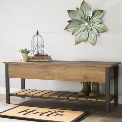 Benches You Ll Love Wayfair