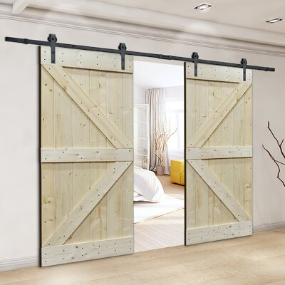 Find The Perfect Interior Doors Wayfair