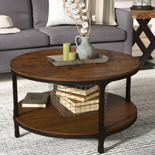 Storage Coffee Tables You Ll Love In 2019 Wayfair