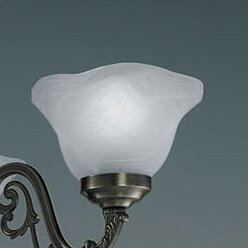 Gl 16 5 Cm Bowl Wall Sconce Shade