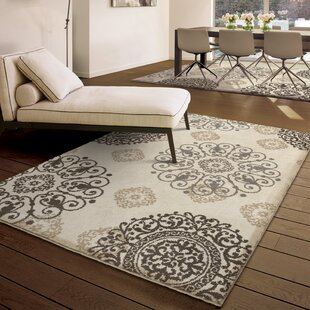 rugs for ac carpet abstract living black room grey white rug com dp under western new amazon red