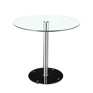 Sirmans Dining Table