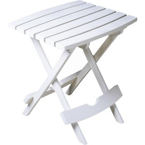 High Quality Quebec Side Table