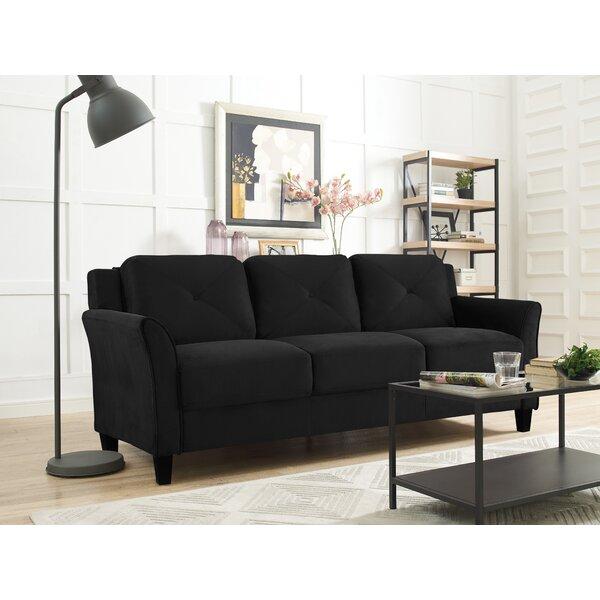 Home entertainment furniture design galia Tv Stands Wayfair Sofa Vergara Sofa Wayfair