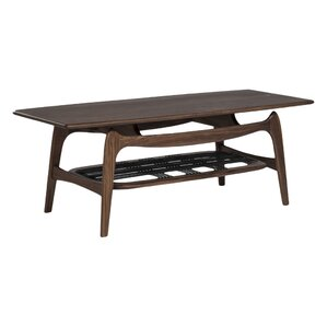 Michelle Coffee Table by Aeon Furniture