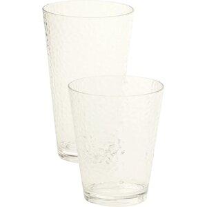 12 Piece Drinkware Set