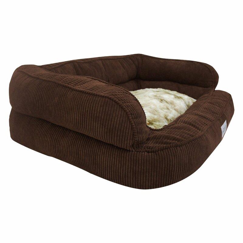 Extra Large Dog Bed Frames