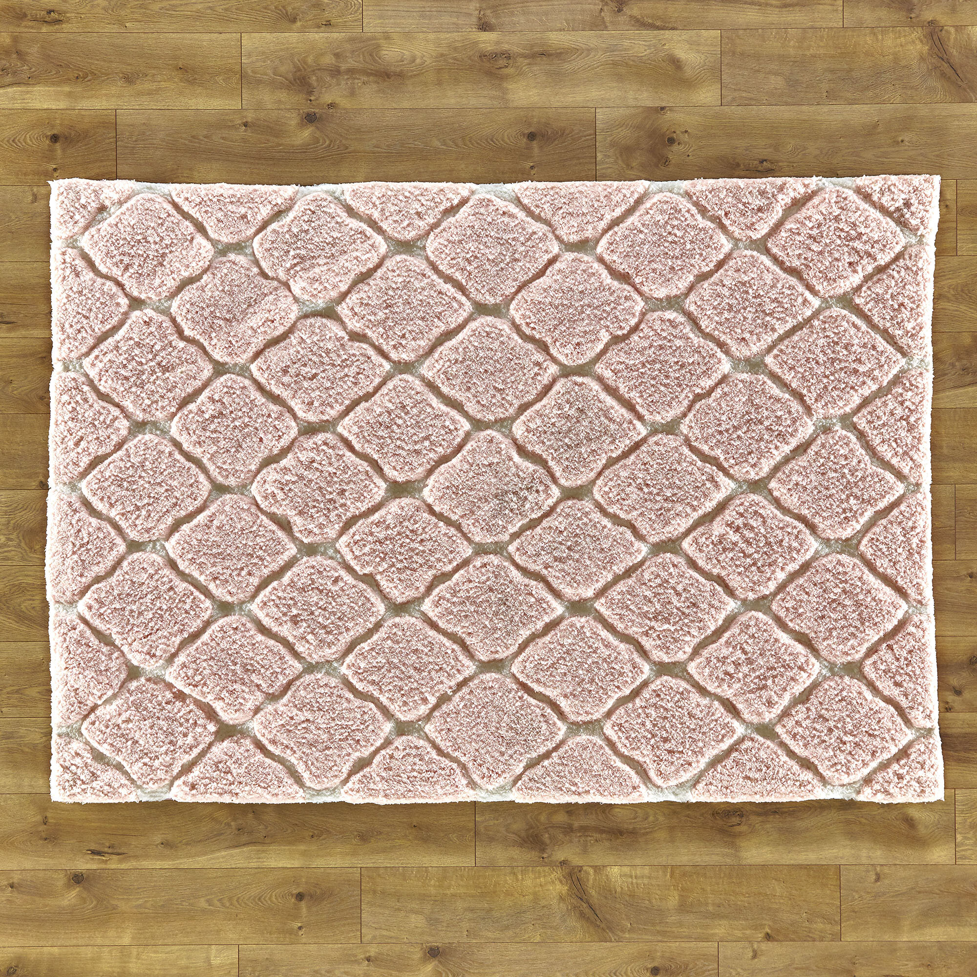 climbing trellis rug reviews birch lane