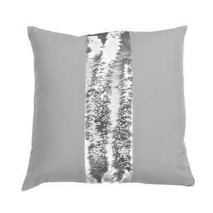 a281292258f Mermaid Sequin Pillow