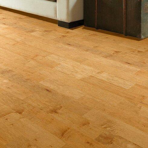 Virginia Vintage Ridgeland 5 Maple Engineered Hardwood Flooring In