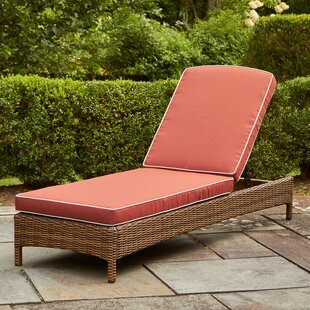 Patio Chaise Lounges   Joss & Main on wicker vanity chairs, resin wicker chairs, wicker rocking chairs, wicker bistro sets, wicker folding chairs, wicker dining chairs, wicker rattan lounge chairs, wicker patio chairs, wicker bedroom chairs, wicker ottomans, wicker tables, wicker recliner chairs, wicker office chairs, wicker glider chairs, wicker pool lounge chairs, wicker headboards, wicker accent chairs, wicker rugs, wicker living room chairs, wicker adirondack chairs,