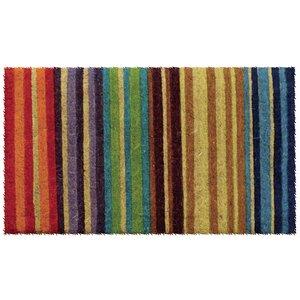 Modern Indoor Door Doormats | AllModern