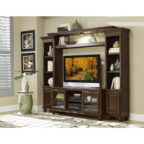 living room entertainment. Lenore Entertainment Center Centers You ll Love