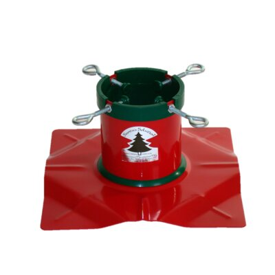 Christmas Tree Stands You Ll Love Wayfair