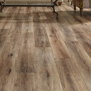 Find The Perfect Laminate Flooring Wayfair