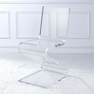 Hysley Dining Chair