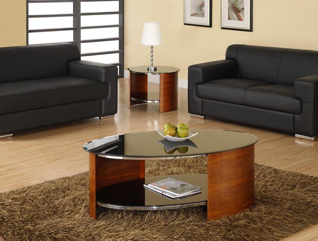 jual couchtisch curve mit stauraum bewertungen. Black Bedroom Furniture Sets. Home Design Ideas