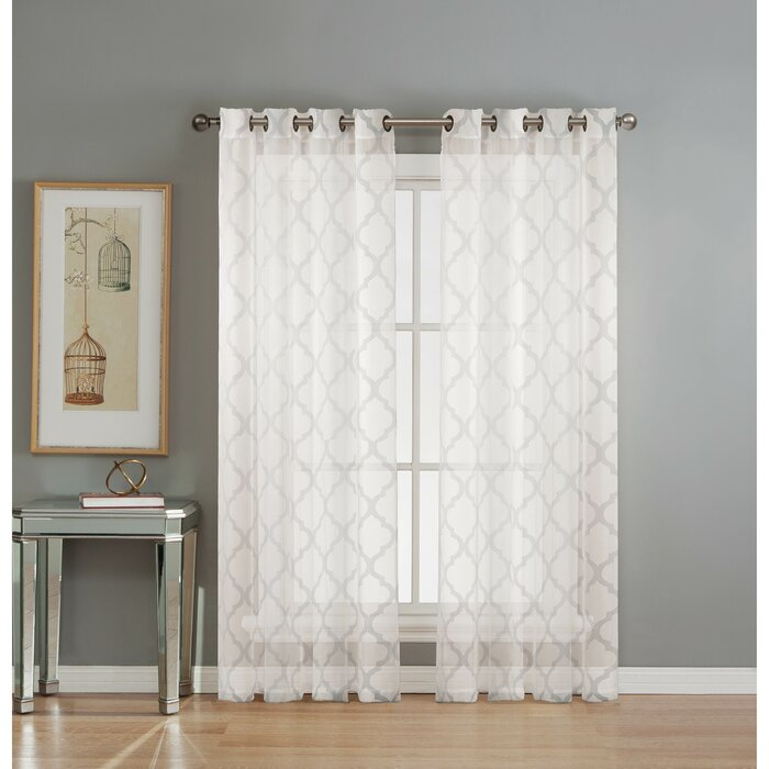 hei slide curtains qlt outfitters b window shop xlarge sheer fit constrain view voile urban curtain