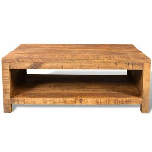 Mango Wood Furniture Wayfair Co Uk