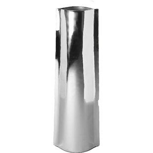 Extra Large Floor Vases   Wayfair