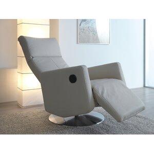 Standard-Relaxsessel Rich von Wajnert