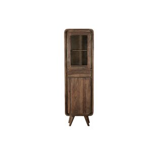 Caja China Cabinet Savings