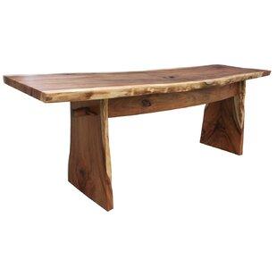 Suar Wood Gathering Bar