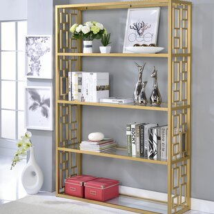 Glass Etagere Youll Love