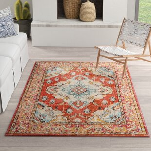 5 X 5 Square Rug Wayfair