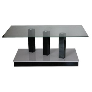 Heron Coffee Table