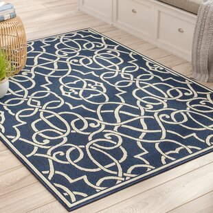 6 8 Runner Outdoor Rugs Joss Main