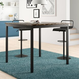 Reynaldo Counter Height Dining Table